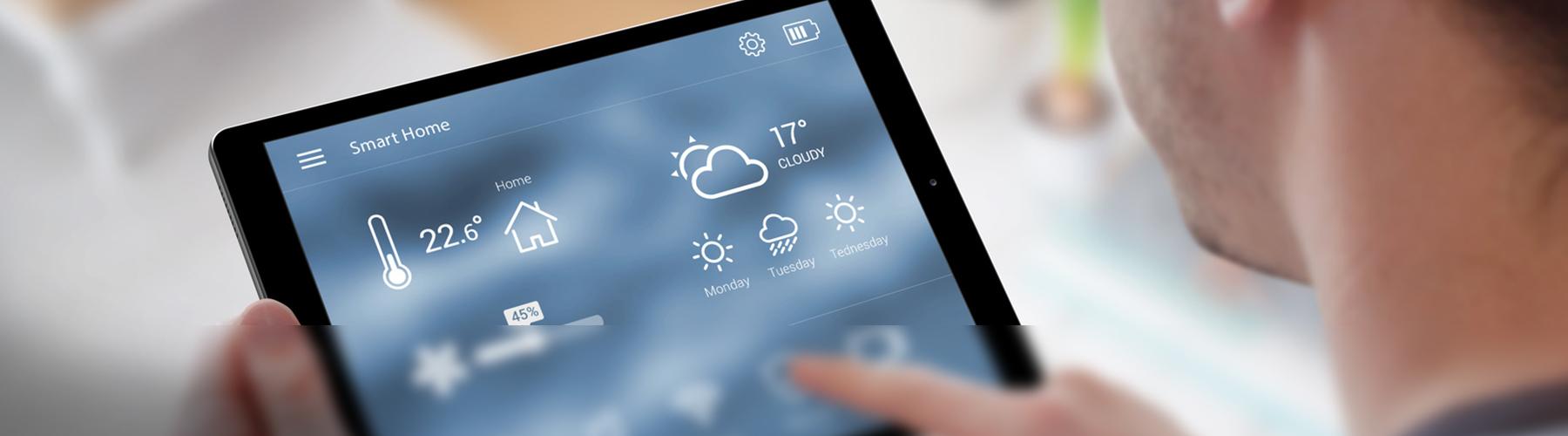 Header_iPad_KNX